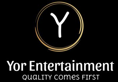 Yor Entertainment