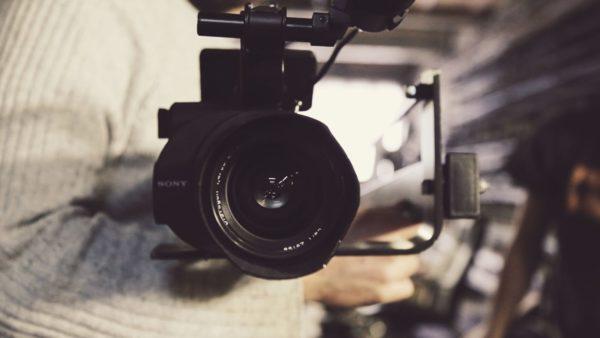 Uitvaart in beeld - Livestream